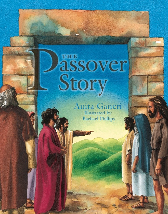 The Passover Story