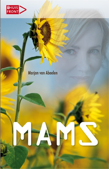 Thuisfront 4 - Mams
