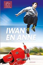 Iwan en Anne