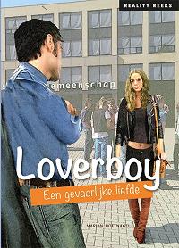 Loverboy, Marian Hoefnagel Eenvoudig Communiceren