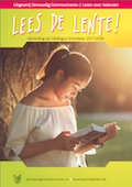 Lente catalogus