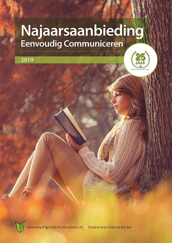 Lezen voor moeizame lezers