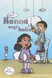 kinderboeken-nederlands-leren-cover