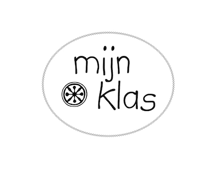 Nederlands-leren-voor-kinderen